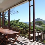 Cape Town property sale - Hout Bay real estate